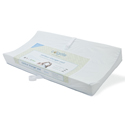 2-Sided Changing Table Pad