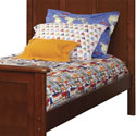 Journey Twin/Full Bedding, Boys Twin Bedding | Twin Bedding Sets | ABaby.com