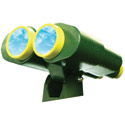 Fun Binoculars, Kids Swing Set Accessories |Outdoor Swing Sets | ABaby.com