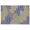Dreamy Starry Night Rug,