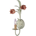 Rose Tulips Sconce, Nursery Lighting | Kids Floor Lamps | ABaby.com