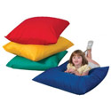 Square Floor Pillow, Buy Kids & Toddler Chairs Online | Recliner | Rocking Chairs | Armchairs