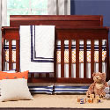 Kalani Crib, Baby Cribs | Modern | Convertible | Antique | Vintage