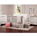 Kalani Baby Furniture Set, Nursery Furniture Sets | Baby Furniture Collections | Crib Set