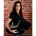 Double Take! Twin Sling, Baby Sling Carriers | Twin Sling | Baby Carriers | ABaby.com