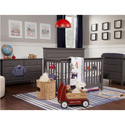 Autumn Baby Furniture Collection, Nursery Furniture Sets | Baby Furniture Collections | Crib Set