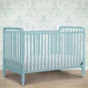 Jenny Lind Special Edition Crib, Classic Nursery Cribs | Discount Cribs | ABaby.com