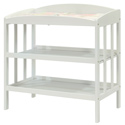 DaVinci Monterey Changer, Baby Changing Table | Changing Tables With Drawers | ABaby.com