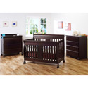 Porter Nursery Furniture Collection, Nursery Furniture Sets | Baby Furniture Collections | Crib Set