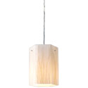 Sawgrass Pendant, Pendant Light | Drum Pendant Lighting | ABaby.com