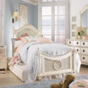 Emma's Treasures Collection, Kids Furniture Sets | Childrens Bedroom Furniture | ABaby.com