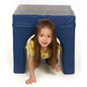 Foam Table/Tunnel, Soft Play Toys | Baby Jogger | Fitness Toys | ABaby.com