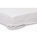 Safe Fit Crib Zippered Sheets, Organic Baby Crib Sheets | Nursery Crib Sheets | ABaby.com