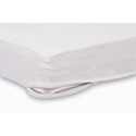Safe Fit Portacrib Zippered Sheets, Porta Crib Sheets | Mini Crib Sheet Set | ABaby.com