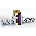 Wish Dream Bookends, Baby Bookends | Childrens Bookends | Bookends For Kids | ABaby.com