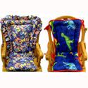 Amazon.com: baby high chair cushions: Baby