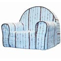 Moon Organic Toddler's First Chair, Kids Chairs | Personalized Kids Chairs | Comfy | ABaby.com