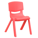 Personalized Preschool Stack Chairs, Kids Chairs | Personalized Kids Chairs | Comfy | ABaby.com