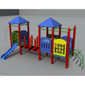 Fort McHenry Playground Set, Outdoor Toys | Kids Outdoor Play Sets | ABaby.com