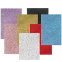 Fun Shag Rug Collection, Shag Rug | Round Shag Rugs | ABaby.com
