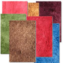 Silky Shag Rug Collection, Kids Playroom Area Rugs | Bedroom Rugs | Carpet | aBaby.com