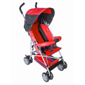 Lightweight Stroller, Baby Strollers | Infant and Toddler Stroller | Baby Carriages