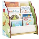 Farm Friends Book Display, Farm Animals Themed Toys | Kids Toys | ABaby.com
