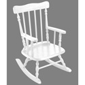 Child's Rocking Chair, Kids Rocking Chairs | Kids Rocker | Kids Chairs | ABaby.com
