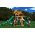 Great Skye II Swing Set, Outdoor Toys | Kids Outdoor Play Sets | ABaby.com