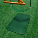 Protective Rubber Mats, Kids Swing Set Accessories |Outdoor Swing Sets | ABaby.com