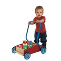 Baby Walker, Infant Toys | Toddler Toys | Infant Baby Toys | ABaby.com