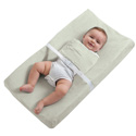 SwaddleChange Changing Pad Cover , Best Changing Pad | Changing Table Pad | ABaby.com