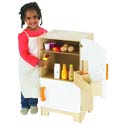 The Coolest Cooler, Kids Play Kitchen Sets | Childrens Play Kitchens | ABaby.com