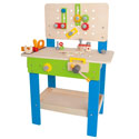 Master Workbench, Creative Play | Creative Toddler Toys | ABaby.com