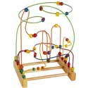 Original Supermaze, Kids Learning Toys  | Educational Toys For Toddlers | ABaby.com