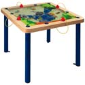 Safari Tour Magnetic Sand Table, Kids Learning Toys  | Educational Toys For Toddlers | ABaby.com