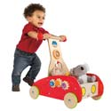 Wonder Walker, Infant Toys | Toddler Toys | Infant Baby Toys | ABaby.com