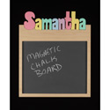 Personalized Memo Board, Nursery Decor Accessories | Kids Switch Plates | ABaby.com