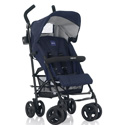 2014 Trip Stroller, Single Strollers | Umbrella Strollers | ABaby.com
