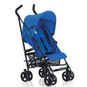 2014 Swift Stroller, Single Strollers | Umbrella Strollers | ABaby.com