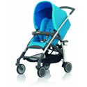 Avio Stroller, Baby Carriages | Best Baby Strollers | ABaby.com