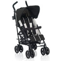 2013 Trip Stroller, Single Strollers | Umbrella Strollers | ABaby.com
