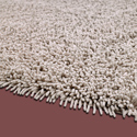 Premium Cotton Shag Rug, Nursery Rugs | Baby Area Rugs | Baby Room Rugs | ABaby.com