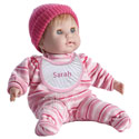 Personalized  Doll, Real Baby Dolls | Lifelike | Twin | Newborn | aBaby.com
