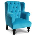 Parker Child Chair, Kids Upholstered Chairs | Personalized Upholstered Chairs | ABaby.com