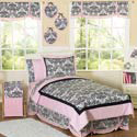 Sophia Twin Bedding Set, Twin Bed Bedding | Girls Twin Bedding | ABaby.com