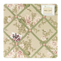 Annabel Memo Board, Kids Bedroom Decor | Clocks | Baby Picture Frames | ABaby.com