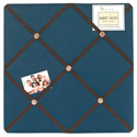 Construction Memo Board, Kids Bedroom Decor | Clocks | Baby Picture Frames | ABaby.com