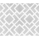 Diamond Accent Rug, Novelty Rugs | Cheap Personalized Area Rugs | ABaby.com