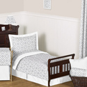 Diamond Toddler Bedding Collection, Toddler Bedding Sets For Boys | Toddler Bed Sets | ABaby.com